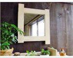 sw22鏡 スマイルウッド木工作品